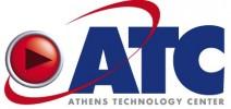 logo_ATC