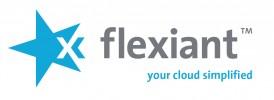 logo_FLEXI