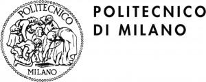 logo_PMI