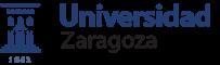 logo_ZAR